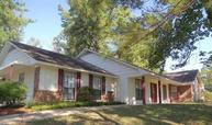 112 Williamsburg Drive Starkville MS, 39759