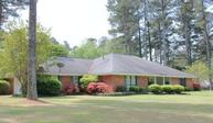 1000 Yorkshire Road Starkville MS, 39759