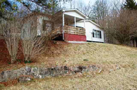 28 Laden Trail Hwy 2010 Harlan KY, 40831