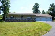 166 Schooler Lane Cumberland Gap TN, 37724