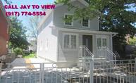 145th St At Sutter Ave Jamaica NY, 11436