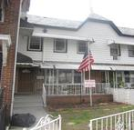 Colfax St At 112th Rd Queens Village NY, 11429