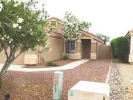 11346 W Austin Thomas  Surprise AZ, 85378