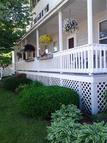 6 Imperial St Unit #1 Old Orchard Beach ME, 04064