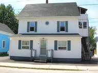 15 School St #2 Old Orchard Beach ME, 04064