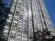 5455 N Sheridan Rd Unit 3602 Chicago IL, 60640
