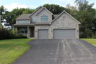 5110 Wood Duck Lane Richmond IL, 60071