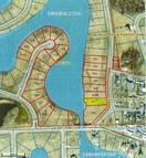 Lot 187 Crystal Cove Hamilton IN, 46742