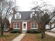 4828 N Sheffield Ave Whitefish Bay WI, 53217
