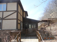 N2075 Orchard Valley Road La Crosse WI, 54601