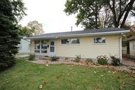 1643 W Waggoner Decatur IL, 62526
