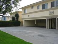 3721 Midvale Ave., #19 Los Angeles CA, 90034