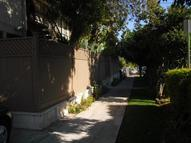 1800 Selby Ave. #7 Los Angeles CA, 90025