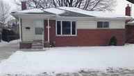 25506 Ursuline Street Saint Clair Shores MI, 48081