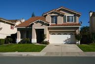 124 Lance Court Martinez CA, 94553
