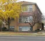 1405 Harlem Avenue Forest Park IL, 60130