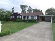 234 Gregory Ave Greeneville TN, 37745