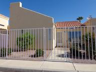 2181 High Dunes Ln Laughlin NV, 89029