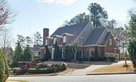 3306 Chimney Lane Ne Roswell GA, 30075