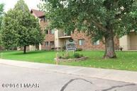 1424 14th St. E. #25 West Fargo ND, 58078
