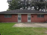 1517 Cottage Lane Lake Charles LA, 70601