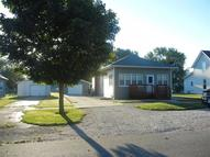 221 North Brooks Street Francesville IN, 47946