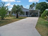 145 Blue Heron Blvd Haines City FL, 33844