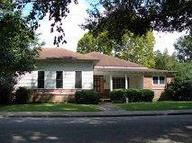 704 Oak Avenue Columbia MS, 39429