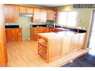 1153 Sunset View  Dr Akron OH, 44313