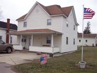 2504 East Division St Winamac IN, 46996