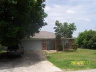 1703 Quarry Trl Harker Heights TX, 76548