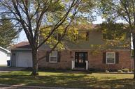 1214 Willow Drive Olney IL, 62450