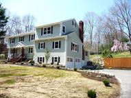 34 Weatherbell Drive Norwalk CT, 06851