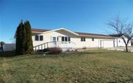 304 Lincoln Lane Volga SD, 57071
