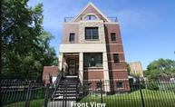 4450 S.  Oakenwald Chicago IL, 60653