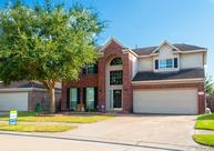2207 Hollyfield Ln Katy TX, 77493