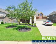 12607 Colonial Glen Ct  Pearland TX, 77584