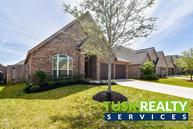 14012 Mountain Sage Ct Pearland TX, 77584