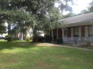 2612 Beachview Drive Ocean Springs MS, 39564