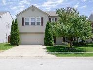 2317 Blossom Dr Greenwood IN, 46143