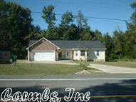 408 N Highway 365 Redfield AR, 72132