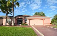 17384 72nd Deer Run  Ave The Villages FL, 32162