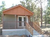 110 W. Mojave Big Bear City CA, 92314