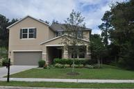 4337 Green Acres Ln Jacksonville FL, 32223