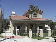 3023 Sastre Avenue South El Monte CA, 91733