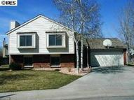 730 Larkbunting Drive Fort Collins CO, 80526