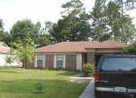 1504 E14th Court Lynn Haven FL, 32444