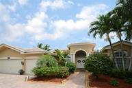 10221 N Lake Vista Circle Davie FL, 33328