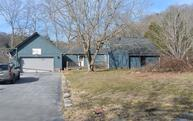23 Ewing Branch Spur Rd Albany KY, 42602