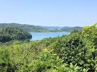 18 Waterview Lane Albany KY, 42602